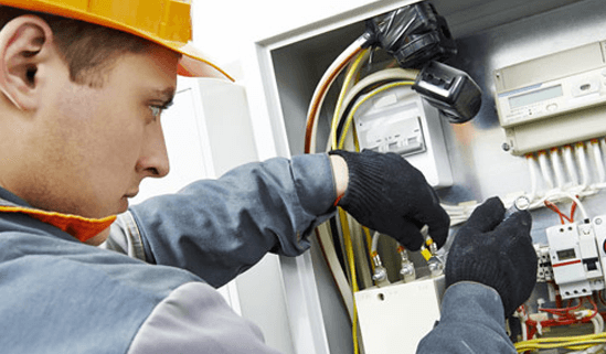 Maple Valley Electrician